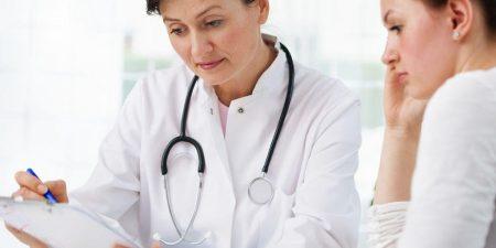 Chị em nên tuân thủ những điều bác sĩ khuyến cáo về triệt sản nữ.
