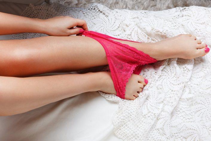 Tác hại khác khi quan hệ tình dục trong ngày đèn đỏ