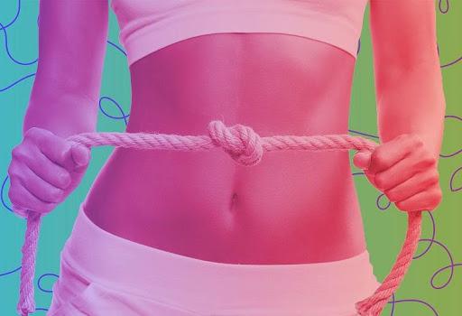 Triệt sản nữ được các bác sĩ đánh giá cao về hiệu quả tránh thai.