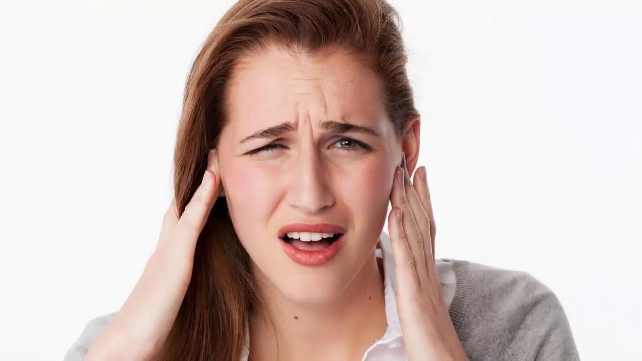 Thường xuyên căng thẳng, lo âu, nôn nóng khiến quá trình thụ thai diễn ra khó khăn hơn