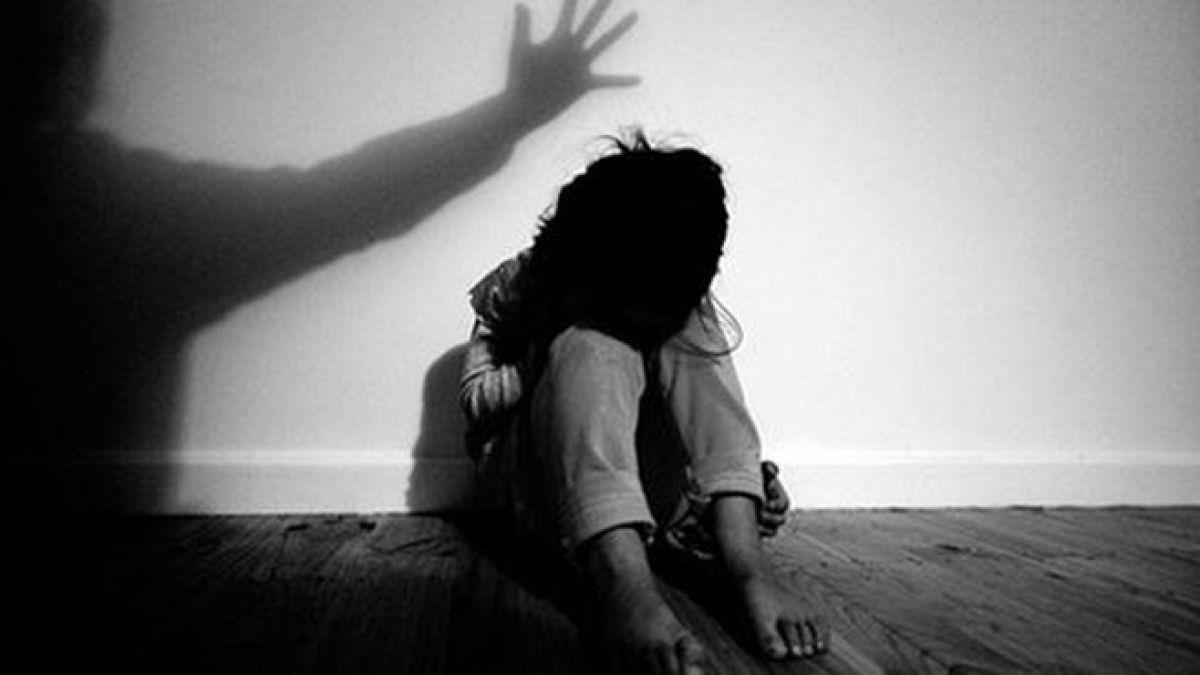 Tình trạng xâm hại tình dục ở trẻ em ngày càng gia tăng