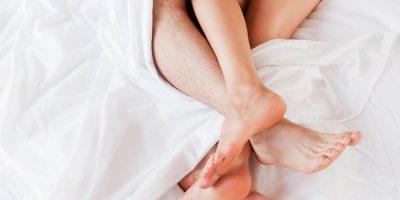 Quan hệ tình dục không sử dụng biện pháp bảo vệ gia tăng nguy cơ mắc bệnh