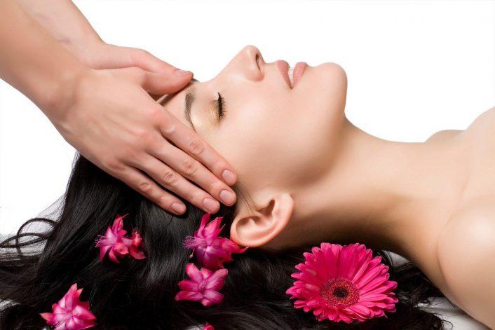 Để cảm nhận mức độ hiệu quả, bạn nên trải nghiệm tại các trung tâm chăm sóc tóc hoặc tại các spa lớn để thực hiện