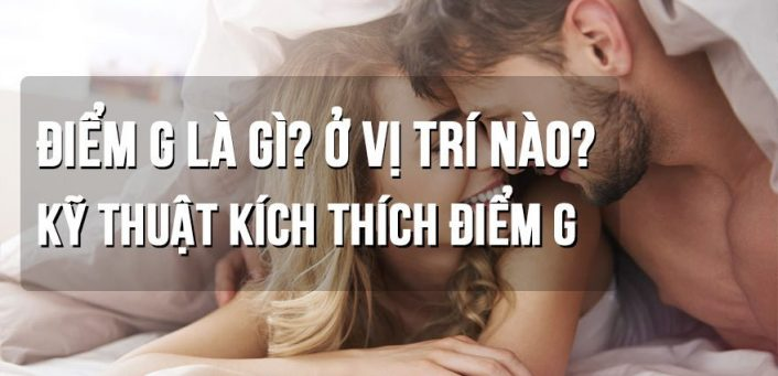 diem-g-la-gi