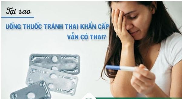 tai-sao-uong-thuoc-tranh-thai-khan-cap-van-co-thai