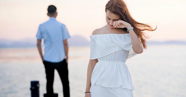 Biết nói không đúng cách đúng thời điểm giúp bạn tránh bị tổn thương