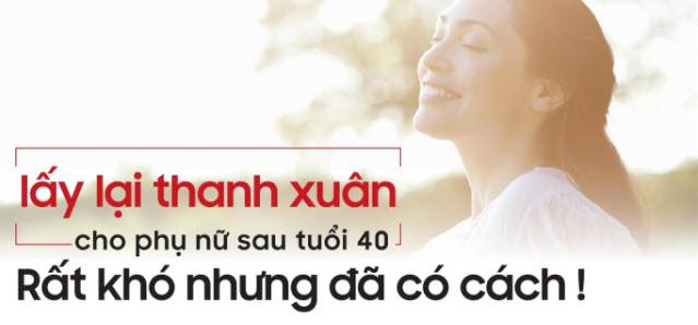 phu-nu-hoi-xuan-nam-bao-nhieu-tuoi-1