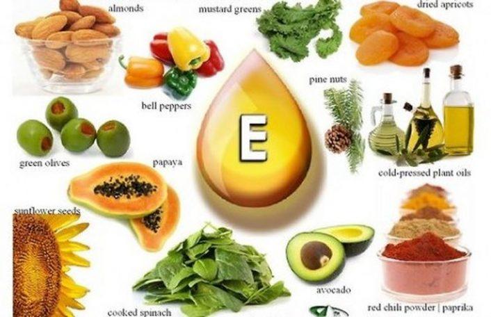 thuc-pham-giau-vitamin-E