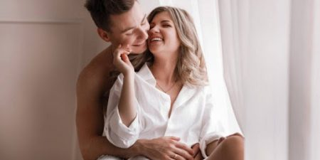 Các biện pháp tránh thai an toàn cho chị em phụ nữ