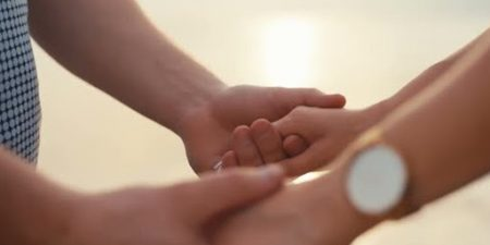 Tạo dựng và duy trì niềm tin trong hôn nhân