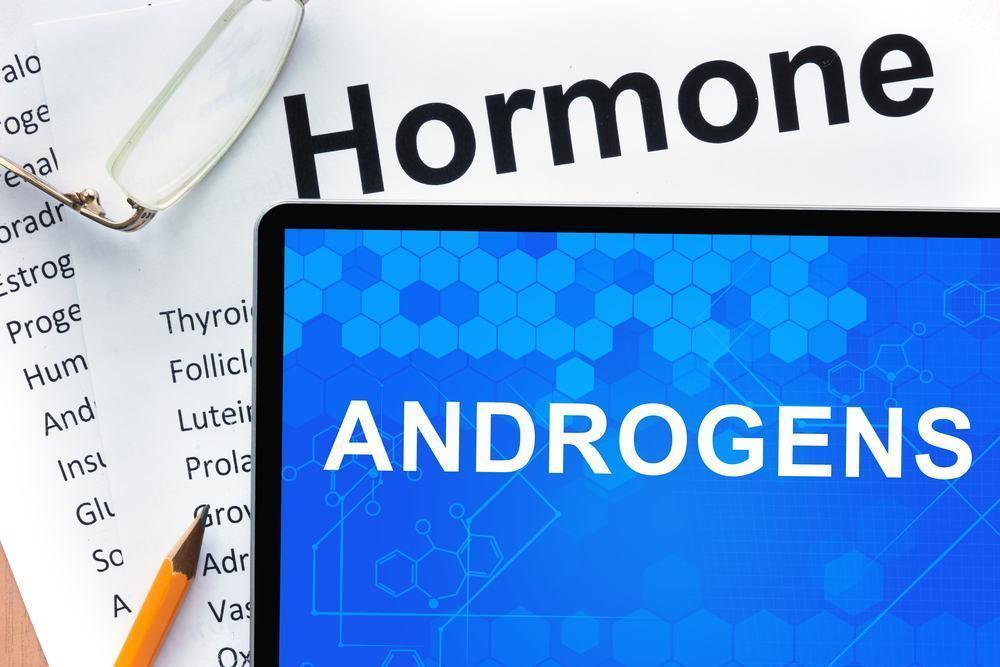 androgen-la-gi