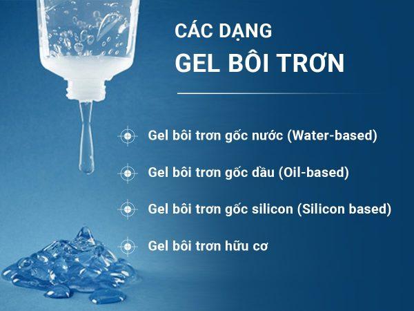 cac-dang-gel-boi-tron-min-600x450