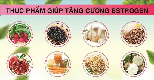 thuc-pham-bo-sung-estrogen